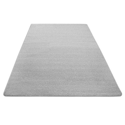 Tapis gris clair tapis nuage gris tapis clair tapis gris for Tapis gris clair poil court