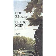 LAC NOIR (LE)