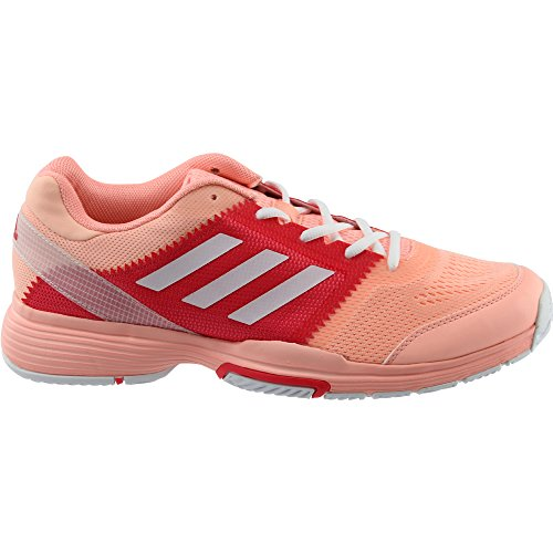 adidas Women s Barricade Club Tennis Shoes - Buy Online in Oman ... 9be2fcbce