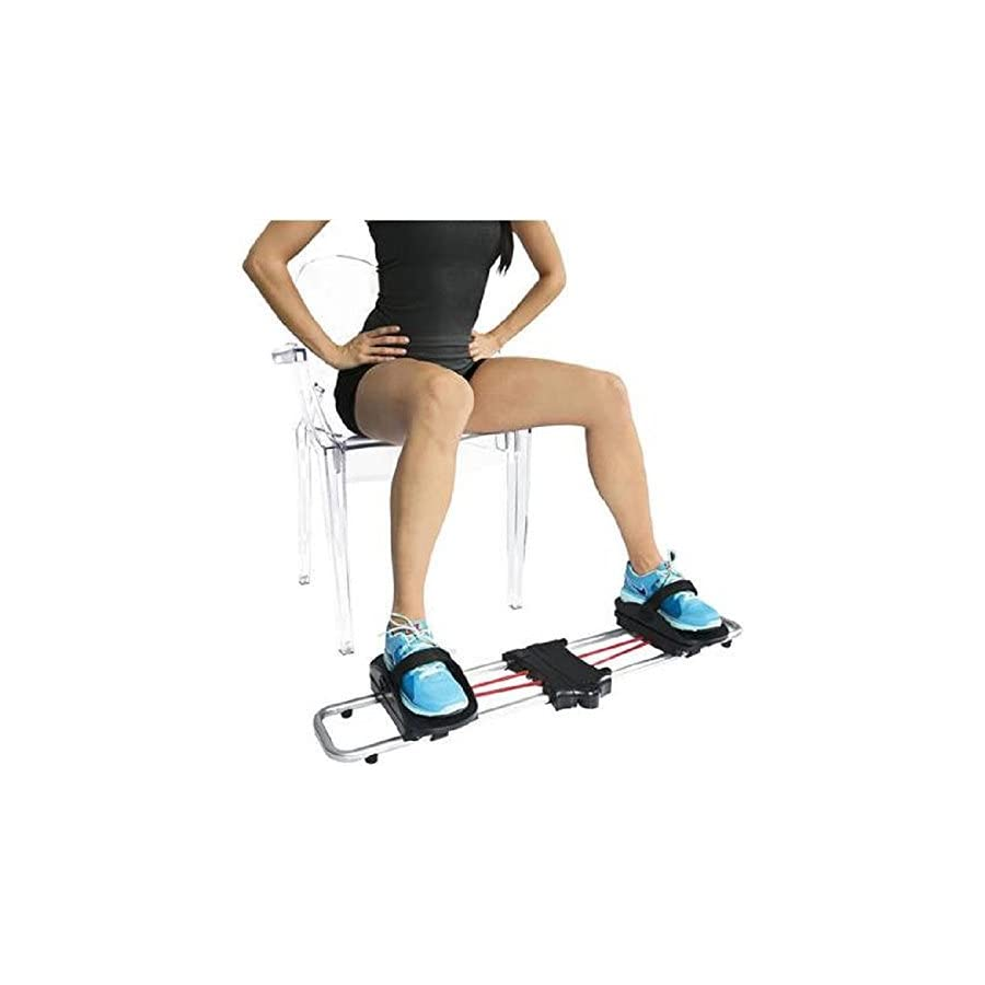 Thigh Perfect Exerciser For for Shaping Your Inner Thighs And Legs