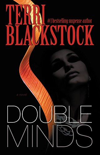 Double Minds: A Novel