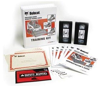 bobcat-skidsteer-training-kit