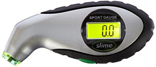 Slime 20017-4PK Digital Tire Gauge (5-150LB) by Slime (Image #2)