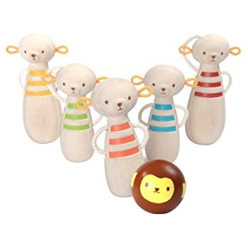 Amazon Com Plan Toys Marble Run Deluxe Toys Amp Games