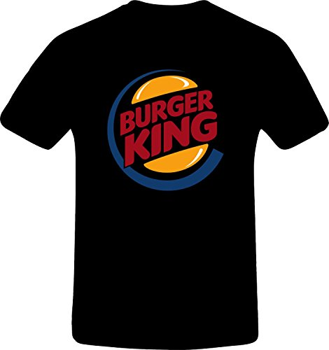 burger-king-best-quality-custom-tshirt-2xl-black