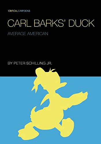 carl-barks-duck-average-american-critical-cartoons