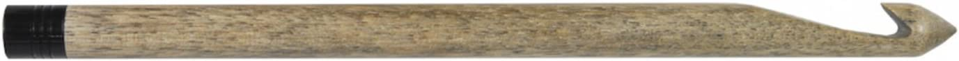 Lykke Treibholz 15,2/cm H/äkelnadel D 3.25mm