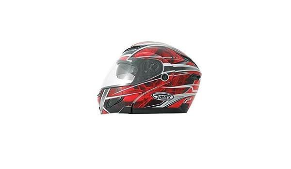 GMAX Lower Shell Trim Ring for GM54 Helmet G054004