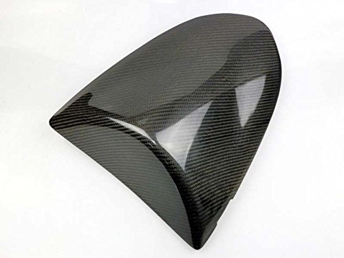 06 zx6r seat cowl - 6