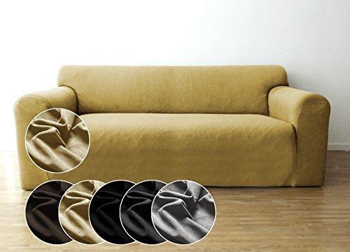 top furniture covers sofas. Modren Sofas Bellboni Elastic Couch Covers Sofa Bielastic Stretch  Slipcovers To With Top Furniture Covers Sofas P
