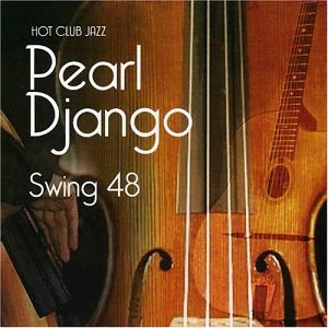 Swing 48 by melodie