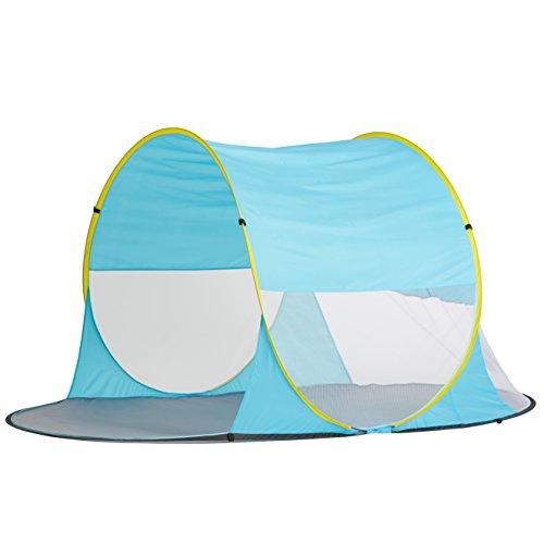 Family Cabana Tent - 1