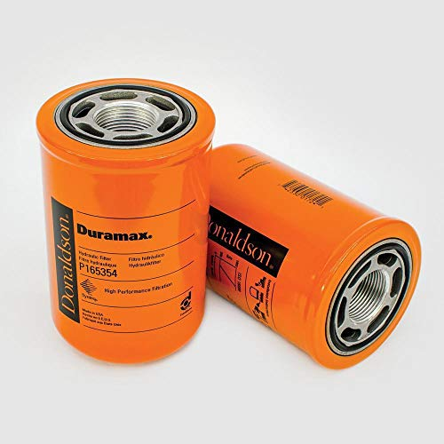 Donaldson P165354 Filter