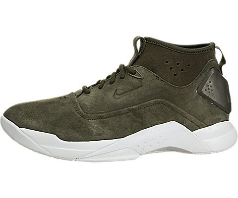 ed4349b8008c Galleon - Nike Men s React Hyperdunk 2017 Basketball Shoes (10.5 ...