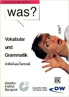 deutsche welle deutsch lernen