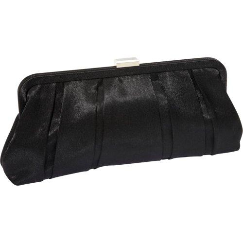 j-furmani-classic-evening-bag-black