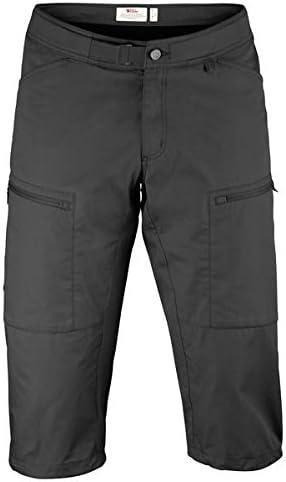 FJ/ÄLLR/ÄVEN Herren Abisko Shade Shorts