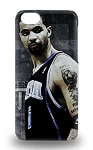 Snap On NBA Los Angeles Lakers Carlos Boozer #5 Case Cover Skin Compatible With Iphone 5c ( Custom Picture iPhone 6, iPhone 6 PLUS, iPhone 5, iPhone 5S, iPhone 5C, iPhone 4, iPhone 4S,Galaxy S6,Galaxy S5,Galaxy S4,Galaxy S3,Note 3,iPad Mini-Mini 2,iPad Air )