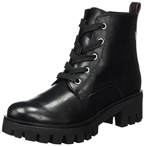 Boots Damen 25252 25252 Combat Tamaris Combat Damen Tamaris n04C4Pqw8