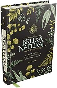 Bruxa Natural