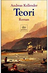 Teori: Roman (DTV Premium) (German Edition) Perfect Paperback