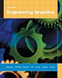 img - for Engineering Graphics (8th Edition) book / textbook / text book
