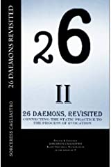 26 Daemons Revisited: Second Edition, Expanded Paperback