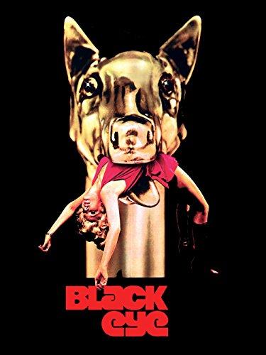 Black Eye (1974) -