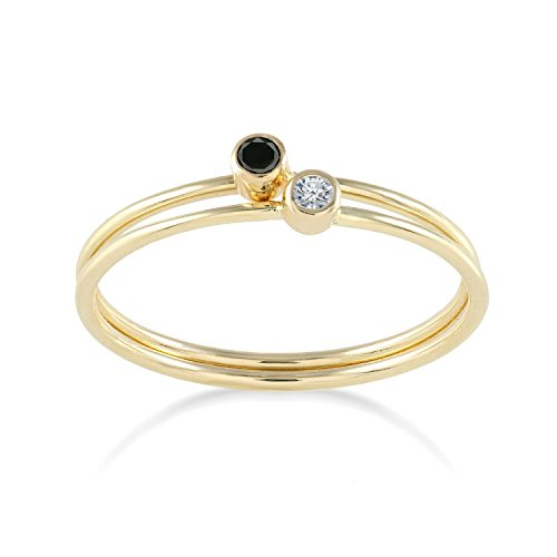 diamond-rings-stacking-solitaire-stackable-real-diamond-ring-yellow-white-rose-gold-14k-midi-promise
