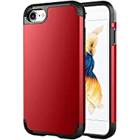 Luvvitt Cases for Apple iPhone 7
