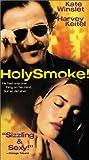 Holy Smoke [VHS]