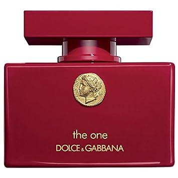 Femme Pour 50 Dolceamp; Gabbana The Spray Collector Parfum Ml One qUMVpzS