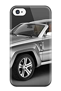 SjGAVZS3869DbftV Cody Elizabeth Weaver Vehicles Car Durable Iphone 4/4s Tpu Flexible Soft Case