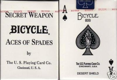Ace Bicycle - 4