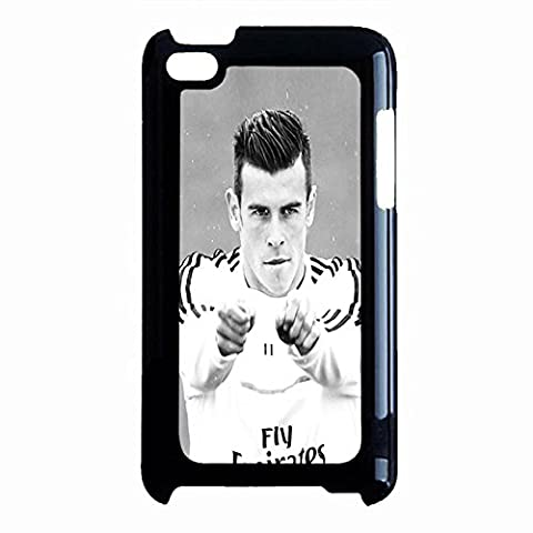 Customized Cristiano Ronaldo CÂÞ Phone Case Cover For Ipod Touch 4th Generation Fly Emirates C RO (Ipod 4 Cases Cr7)