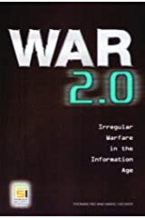 War 2.0: Irregular Warfare in the Information Age (Praeger Security International) Kindle Edition