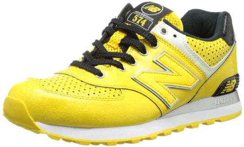 ace7324a8faf4 New Balance Men's ML574 Moon Pack Running Shoe - Buy Online in Oman. | Shoes  Products in Oman - See Prices, Reviews and Free Delivery in Muscat, Seeb,  ...