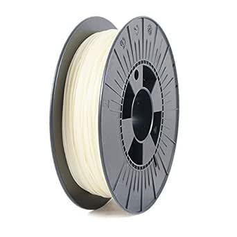 ICE Filaments ICEFIL1PVA157 filamento PVAM,1.75mm, 0.3 kg, Naughty ...