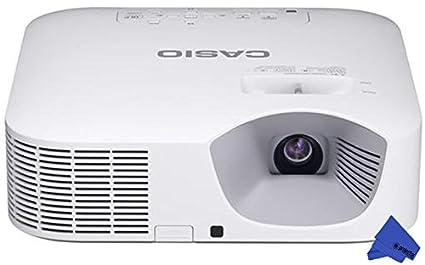 casio oh 20 handheld overhead projector 1996 repair manual