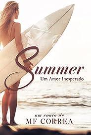Summer: Um Amor Inesperado