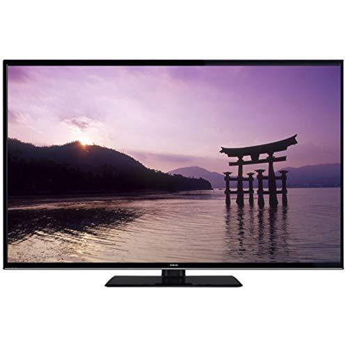 Hitachi 43HK6000 TV Led 43' UHD 4K Smart TV 1200Hz