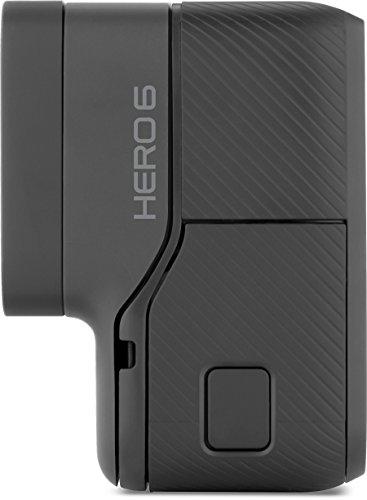 GoPro HERO6 Black by GoPro (Image #2)