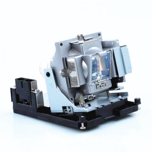 Supermait 5J.J2N05.011 5JJ2N05011 Lampada per proiettore di ricambio con custodia per BENQ SP840