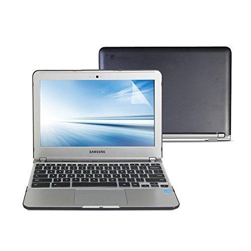 GMYLE Bundle Samsung Chromebook XE303C12