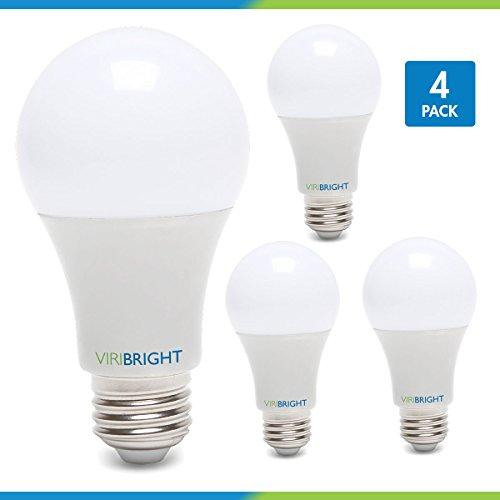 100W Light Bulb Vs Led in Florida - 3