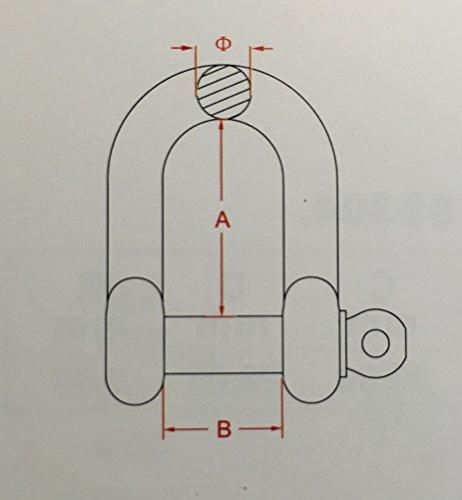 Honda Genuine 77231-SB3-A23ZA Seat Cushion Trim Cover Right Front