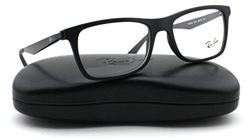 Discount Ray Ban Eyeglasses - 9