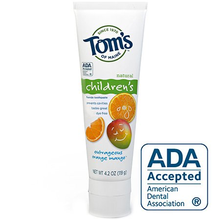toms-of-maine-natural-anticavity-fluoride-toothpaste-for-children-outrageous-orange-mango-4-ounce-tu
