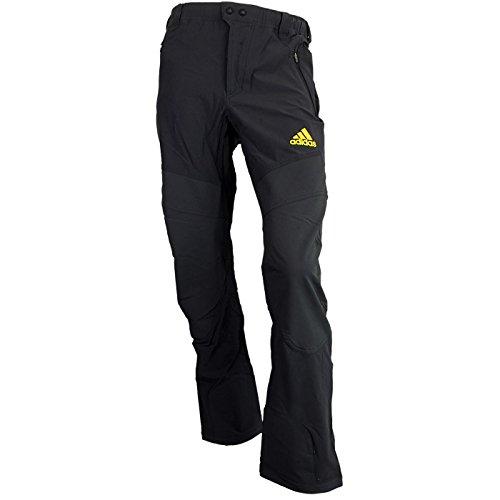 Adidas Pant Terrex Pantalon Z71154 De Randonnée Mountain ArUpgA