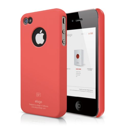 iphone 4s case italian - 2